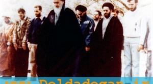 نماز اول وقت و امام خمینی (ره)