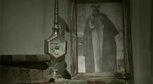 زندگینامه میرزا جواد آقا ملکی تبریزی (ره)
