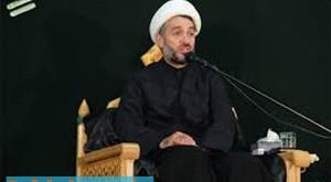 حجت الاسلام میرزا محمدی و فتنه صادق شیرازی