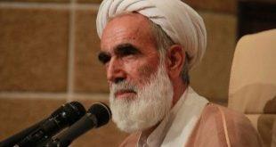 روش استخاره گرفتن حجت الاسلام محمدی
